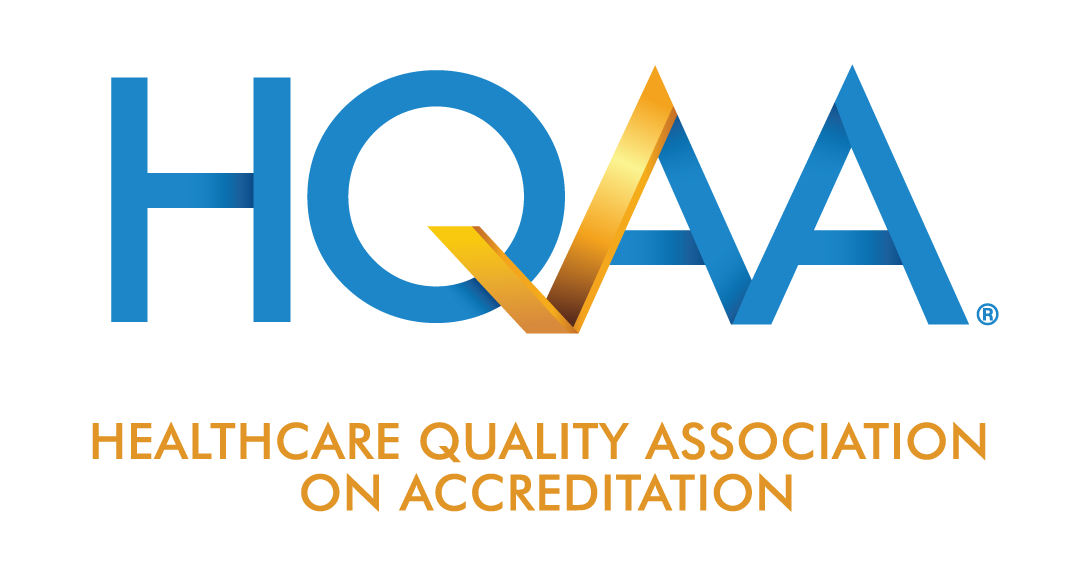 Hqaa Hme Accreditation A Better Way Home Page