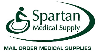 Spartan Medical Supply