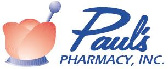 Paul`s Pharmacy Inc