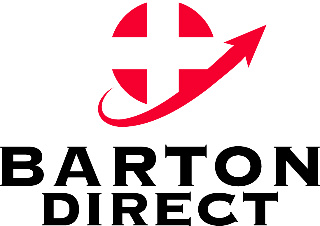 Barton Direct Inc.