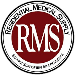 Residential Medical Supply